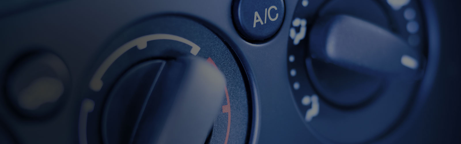 Auto A/C & Heating Services